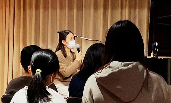 2月6日・7日【ELEFES LIVE ONLINE東京】丸水奏人さん、川島唯來さん、相原匠翔さん出演