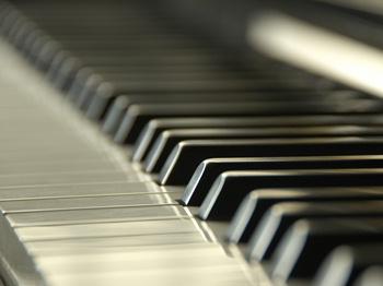 第31回昭和楽器ピアノコンクール「ピアノフェスティバル2020」のご案内