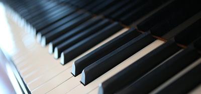 特別レッスン 受験講座受講生 国立音大音楽文化教育学科 合格 おめでとう