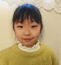 1月22日 ヤマハJOCレコーディングセレクション2020に竹内華梨さんの曲が配信開始